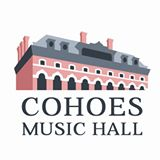 Cohoes Music Hall CDTA