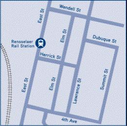 rensselaer_rail