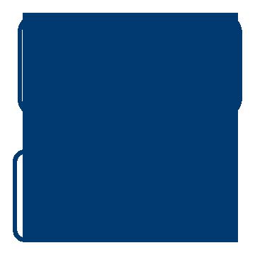 Customers icon
