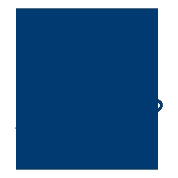 financial stewardship icon