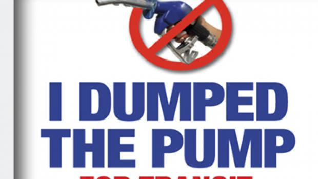Alison Gatterson Of Guilderland Center Is The Winner Our 2011 Dump Pump Promotion Her Name Was Randomly Drawn Among 400 Pledge Entries