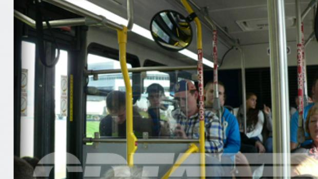 Taxi Albany Ny >> CDTA OFFERS COMPLIMENTARY SERVICE ON NEW YEAR'S EVE | www.cdta.org