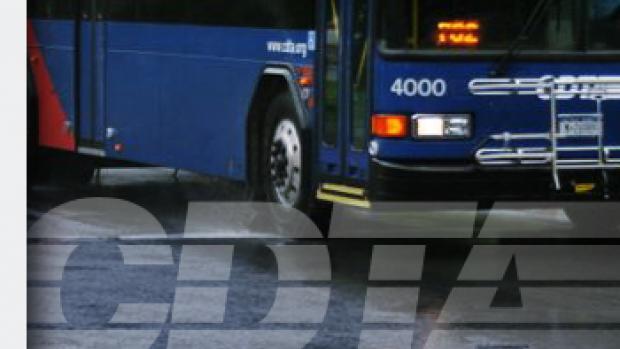 Taxi Albany Ny >> CDTA SUNDAY CALL CENTER HOURS TO CHANGE | www.cdta.org