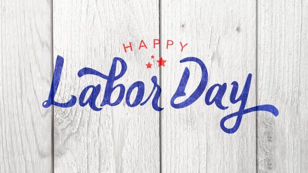 CDTA Announces Labor Day Service