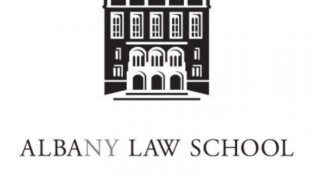 Albany Law