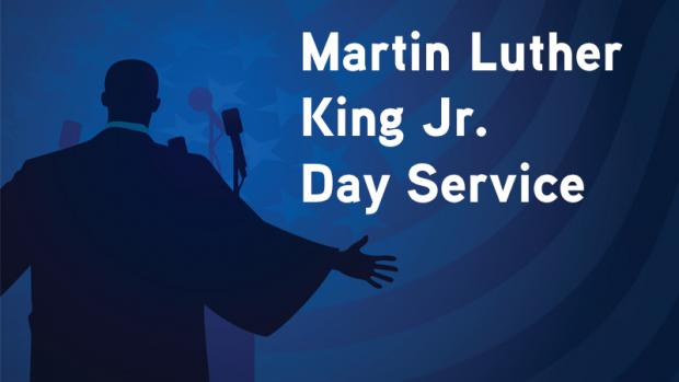 CDTA Announces Martin Luther King Jr. Day Service