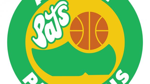 patroons logo
