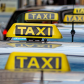 Regional Taxi Service