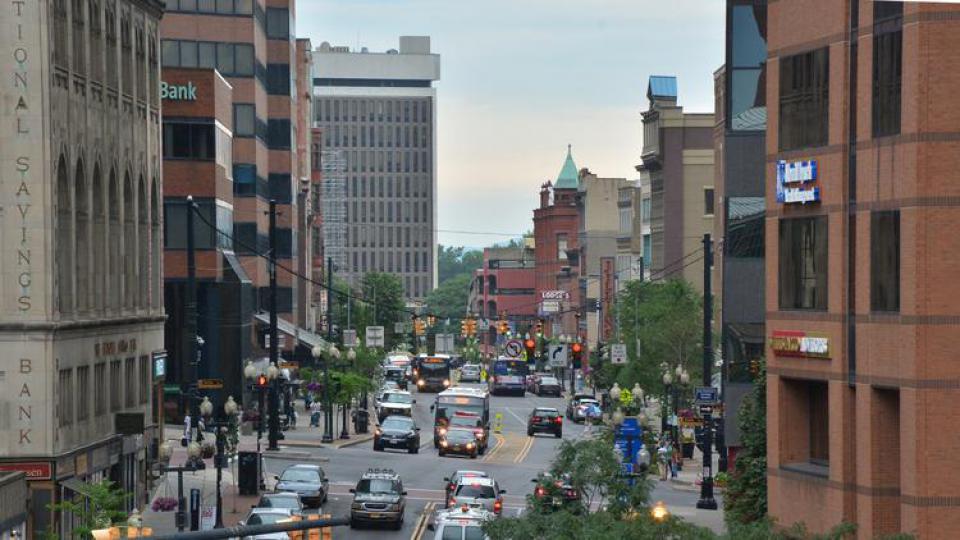 Taxi Albany Ny >> www.cdta.org